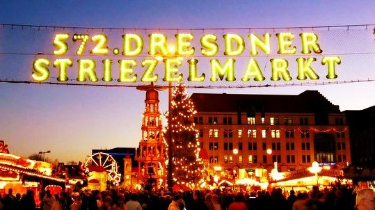 Dresden-Christmas-Market-2